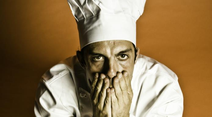 l_14385_unhappy-chef-1.jpg