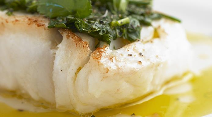 l_15603_fried-cod-herb-vinaigrette.jpg