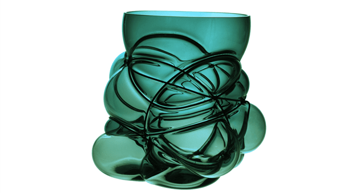 l_1564_l-3448-forced-glass-cups.png