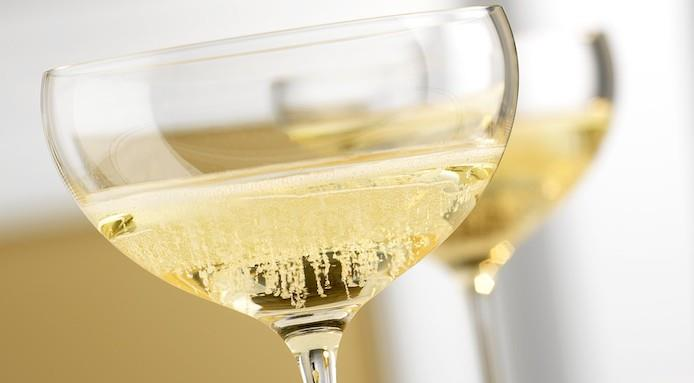 l_3036_Bolle-Champagne.jpg
