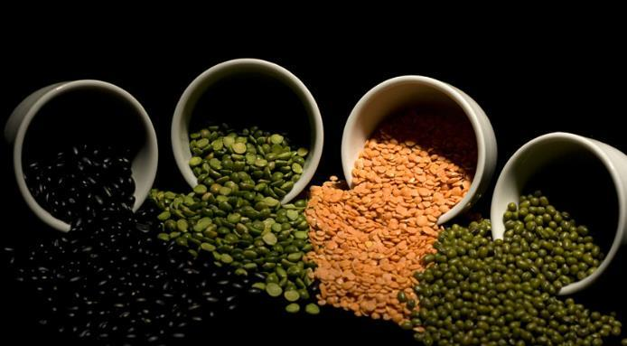 l_4602_l-18411-Michelin-star-chef-cook-lentils.jpg
