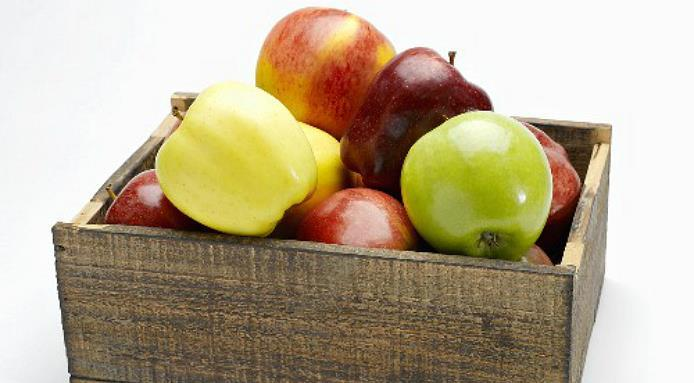 l_4650_l-12089-apple-varieties.jpg