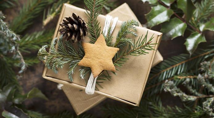 Idee regalo Natale 2016: cibo, design e vini