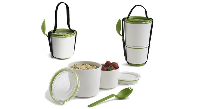 _portapranzi-design-lunch_pot_lime_food_copy