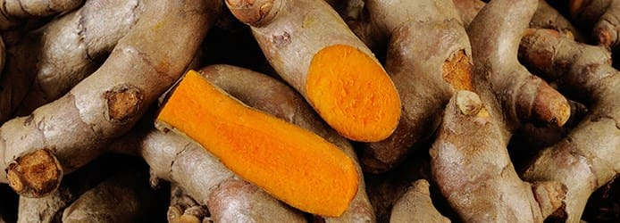 original_0-Turmeric-Roots.jpg