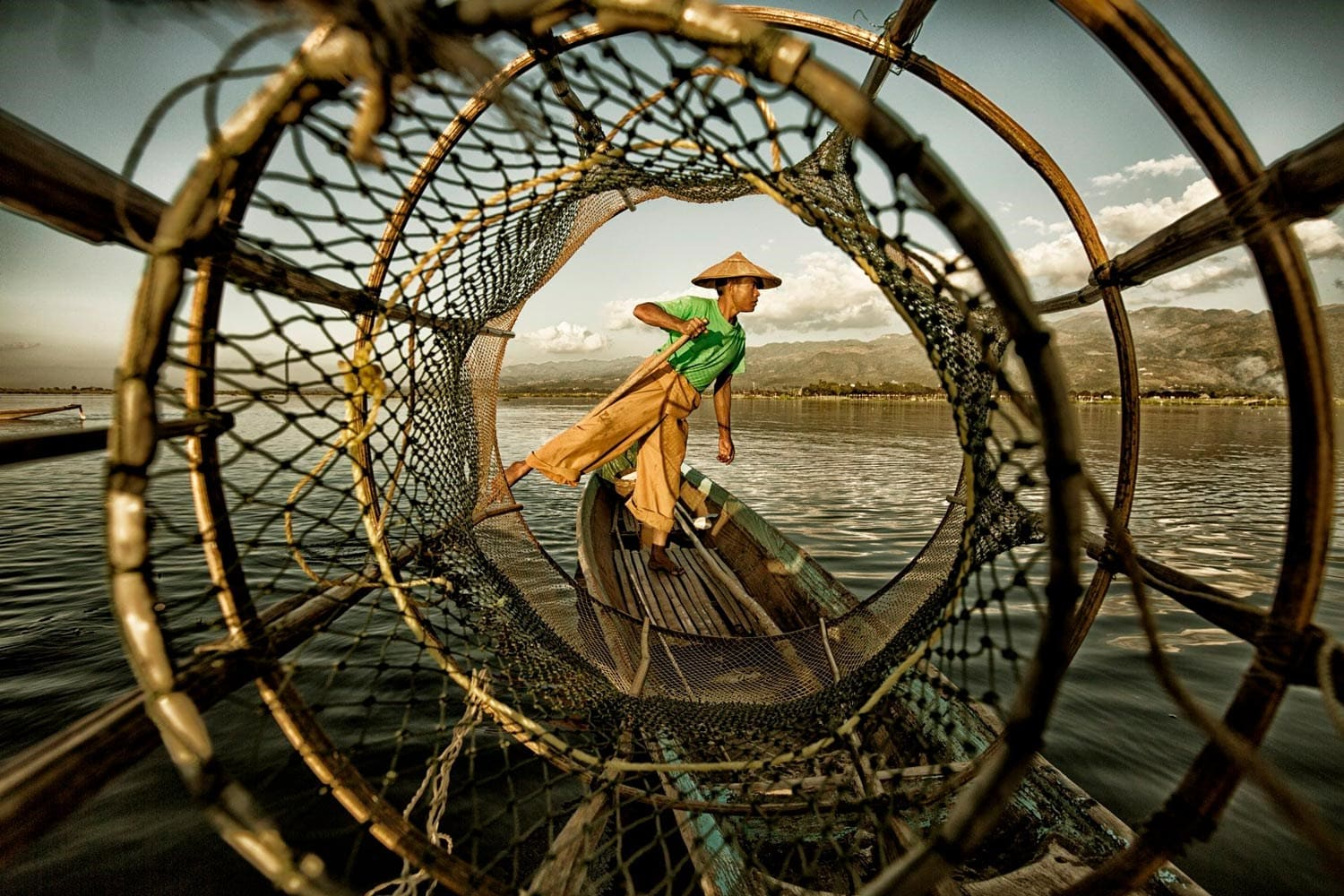 original_01-Fisherman-at-Inle-Lake-by-Yinzhi-Pan.jpg