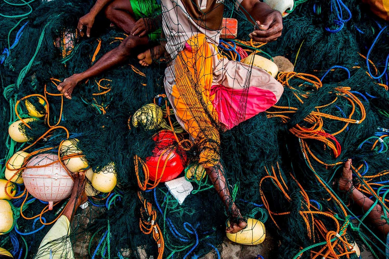 original_08-Fishing-Nets-by-Rui-Duarte-Silva.jpg