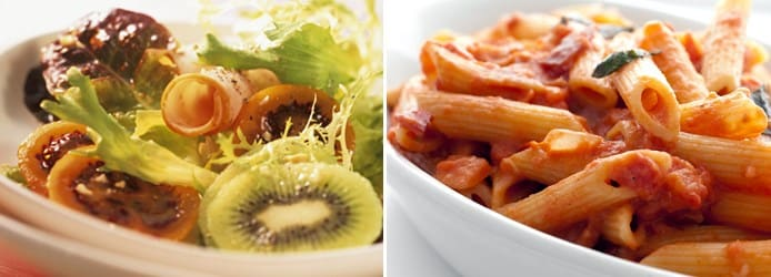 original_2-Kiwi-Salad-Vodka-Pasta.jpg