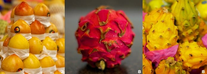 original_3-Ameixa-Pitaya-Red-Pitaya-Yellow.jpg
