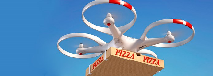 original_4-Drone-delivery-pizza.jpg