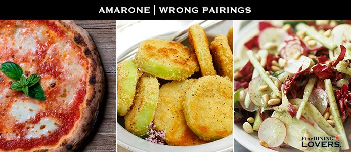 original_Amarone-Wrong-pairings.jpg