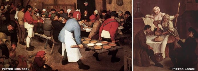 original_Art-Pieter-Bruegel-Pietro-Longhi-Paintings-Polenta.jpg