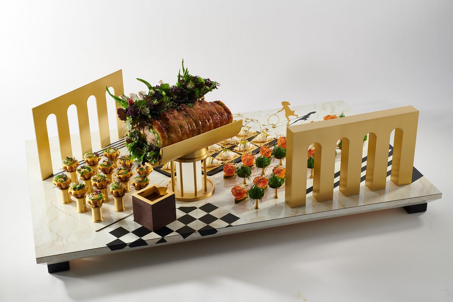 original_Bocuse-d-or-Italy-platter.jpg