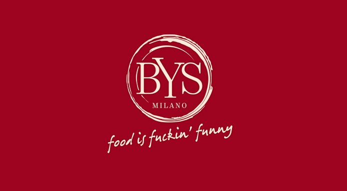 Bys-Milano--ristornate-Food-is-fuckin'funny