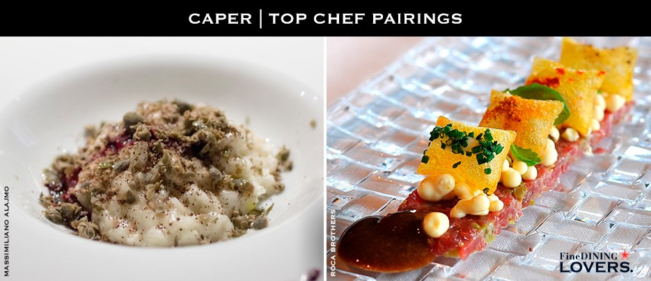original_Caper-chef-pairings-Massimiliano-Alajmo-Roca-Brothers.jpg