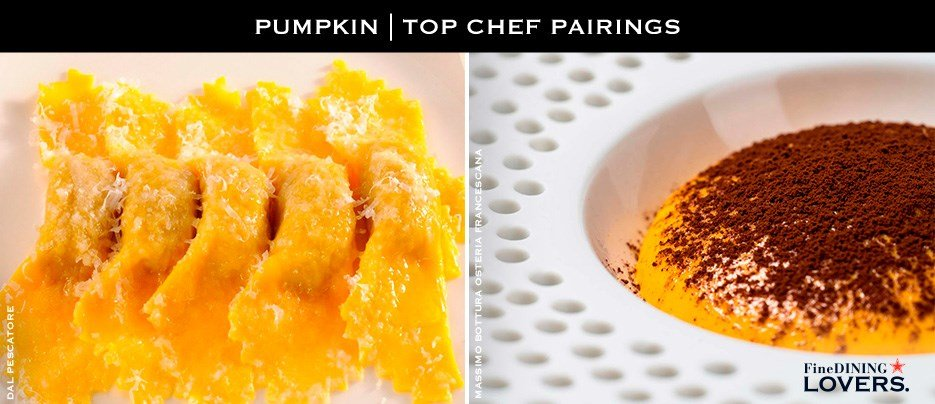 original_Chef-pairings-Pumpkin.jpg