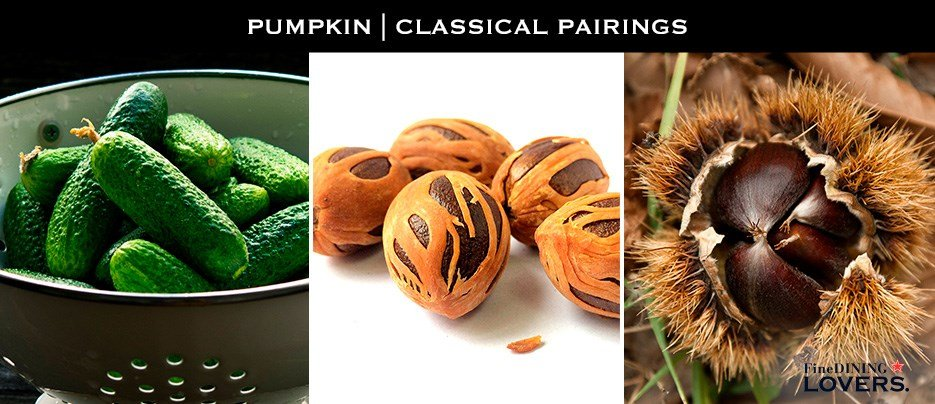 original_Classical-pairings-Pumpkin.jpg