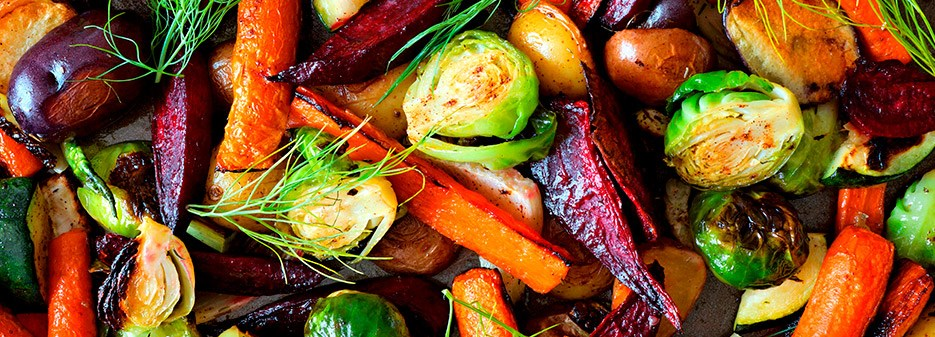original_Cooked-vegetables.jpg