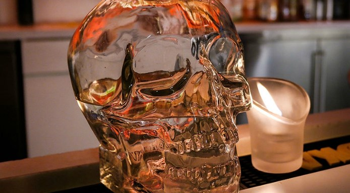 Crystal_Head_Vodka
