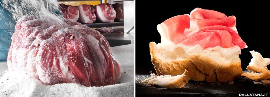 original_Culatello-Zibello-salting-bread.jpg