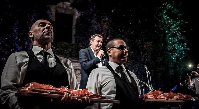 Culatello-and-jazz-parma