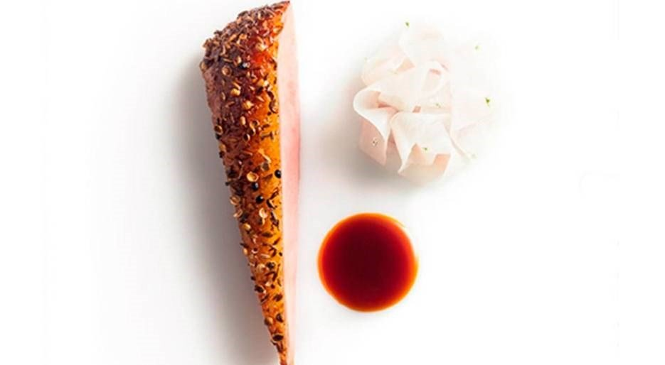 original_Duck-with-Daikon-and-Plum--Eleven-Madison-Park--Daniel-Humm.jpg