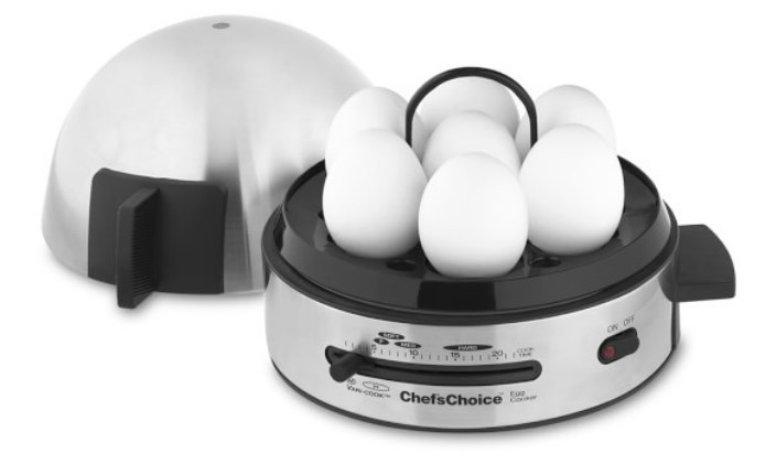 original_Electric-Egg-Cooker.jpg