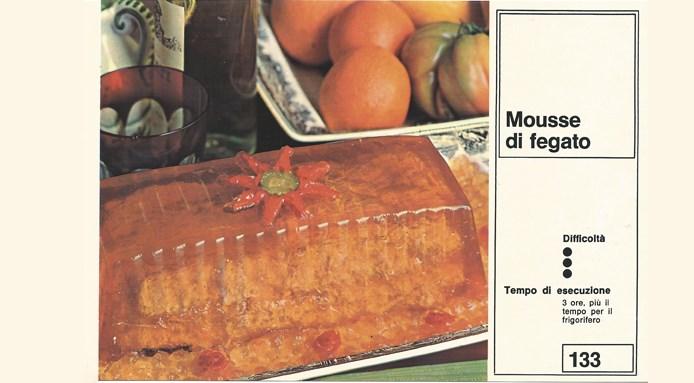 food porn anni 80