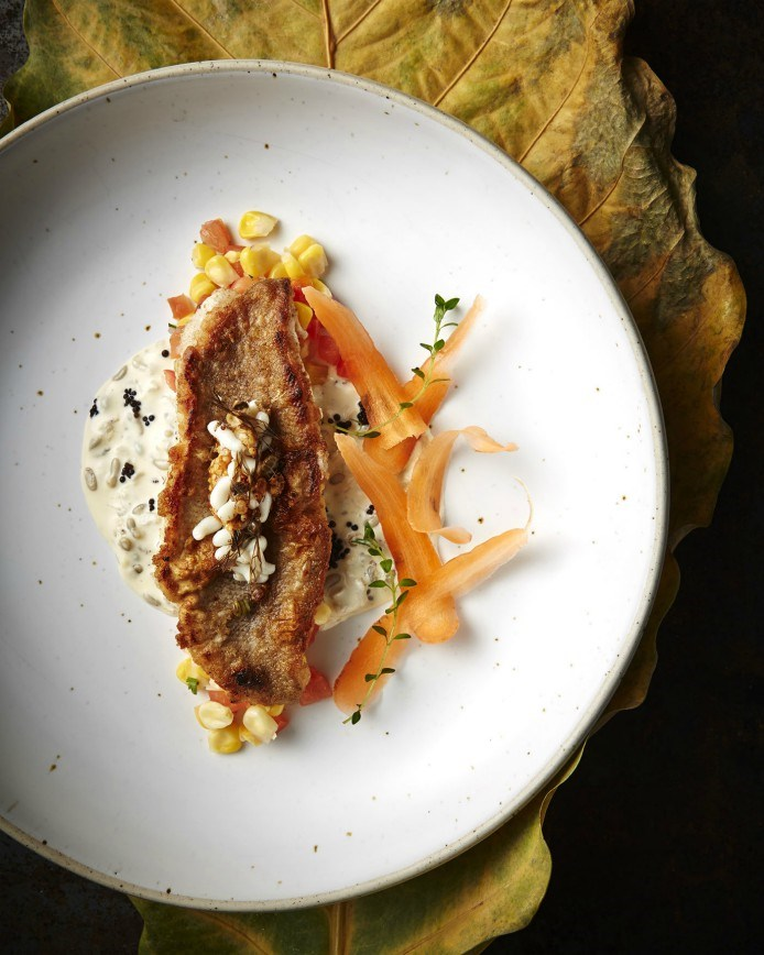 original_Grilled-Grouper-with-Ant-caviar.jpg