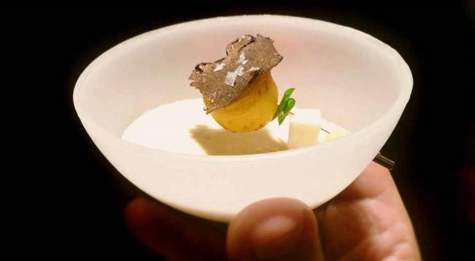 original_Hot-Potato--Cold-Potato--Alinea--Grant-Achatz.jpg