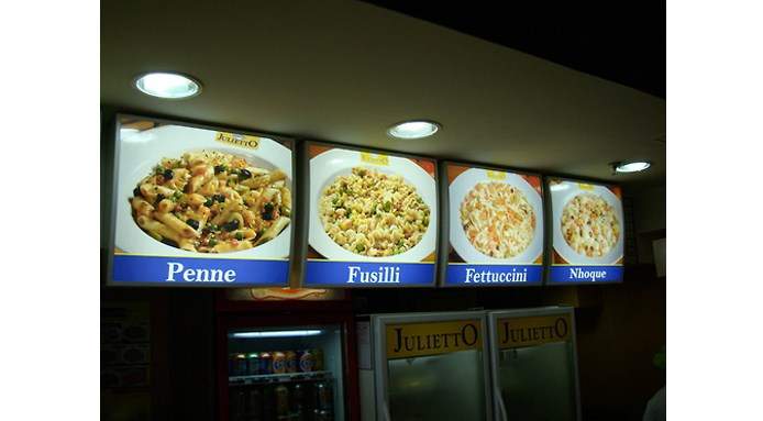 Il-menu-di-Julietto