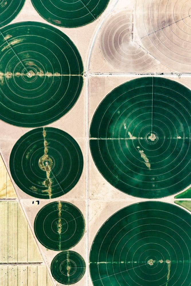 original_Irrigation-Circles-Daniel-Reiter.jpg