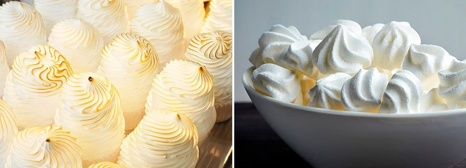 original_Italian-French-meringue.jpg