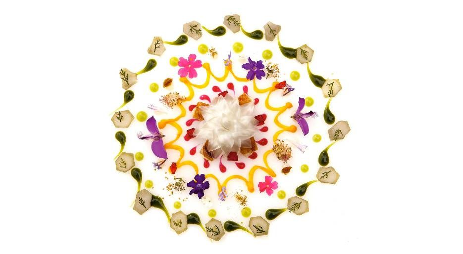 original_Mandala---as-part-of--El-Somni----El-Celler-de-Can-Roca--Roca-brothers.jpg