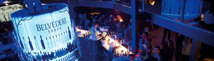 original_May-31-Lounge-Night-at-Seven-Lugano-The-Lounge.jpg