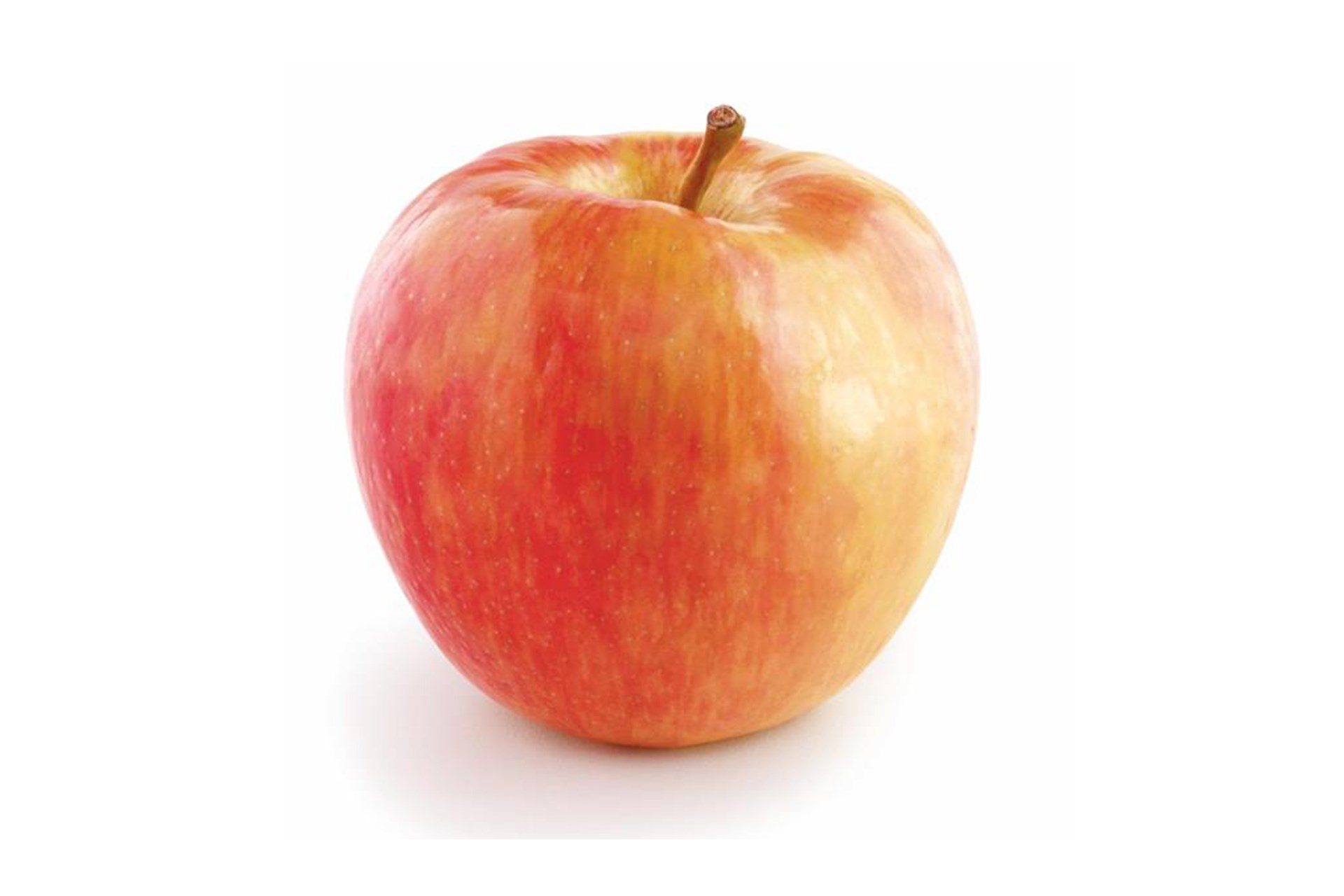 Mela Honeycrisp