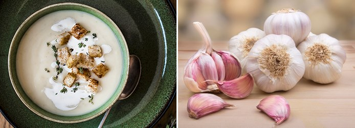 original_Onion-garlic-soup.jpg