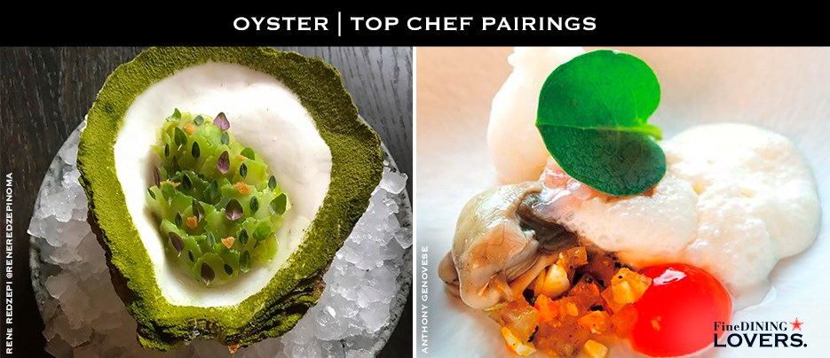 original_Oyster-Chef-Pairings.jpg