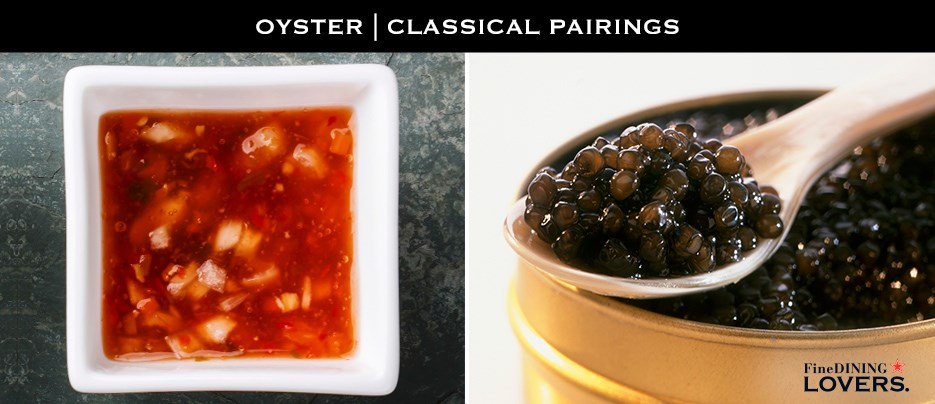 original_Oyster-Classical-Pairings.jpg