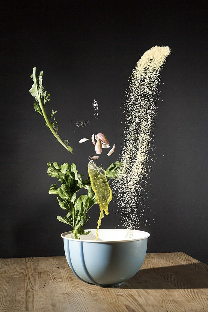 Pavel-Becker-food-photography