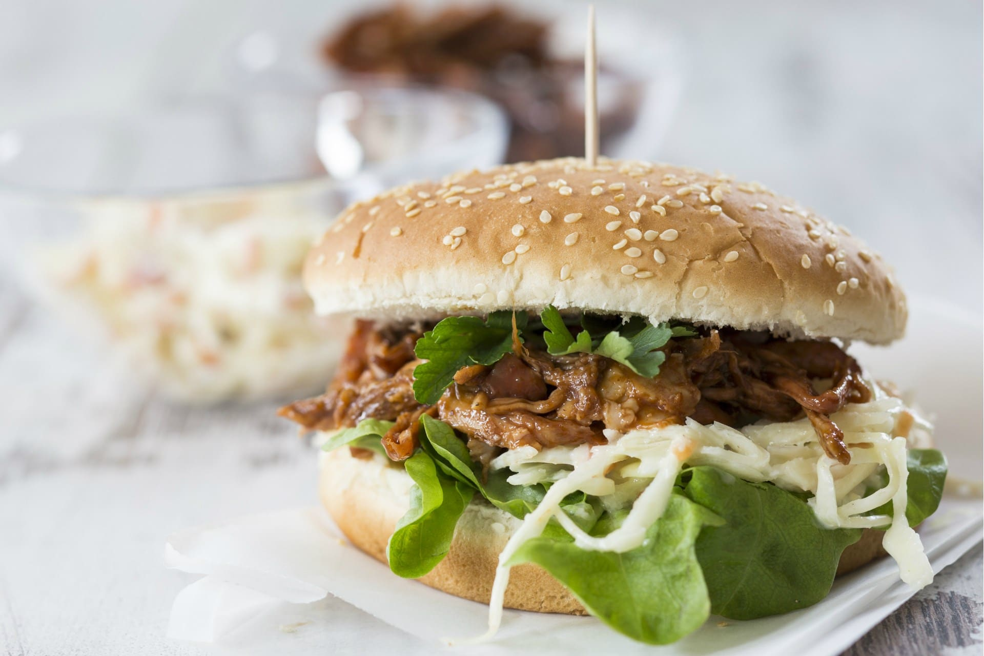 original_Pulled-Pork.jpg