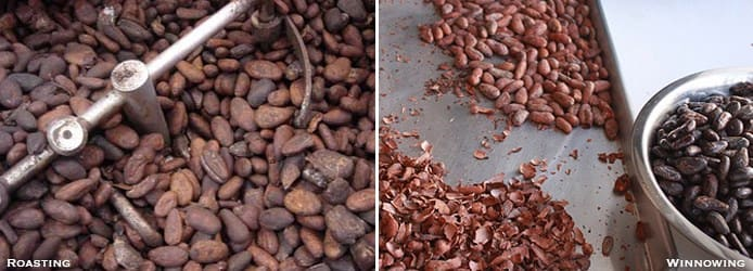 original_Roasting-Winnowing-cocoa.jpg