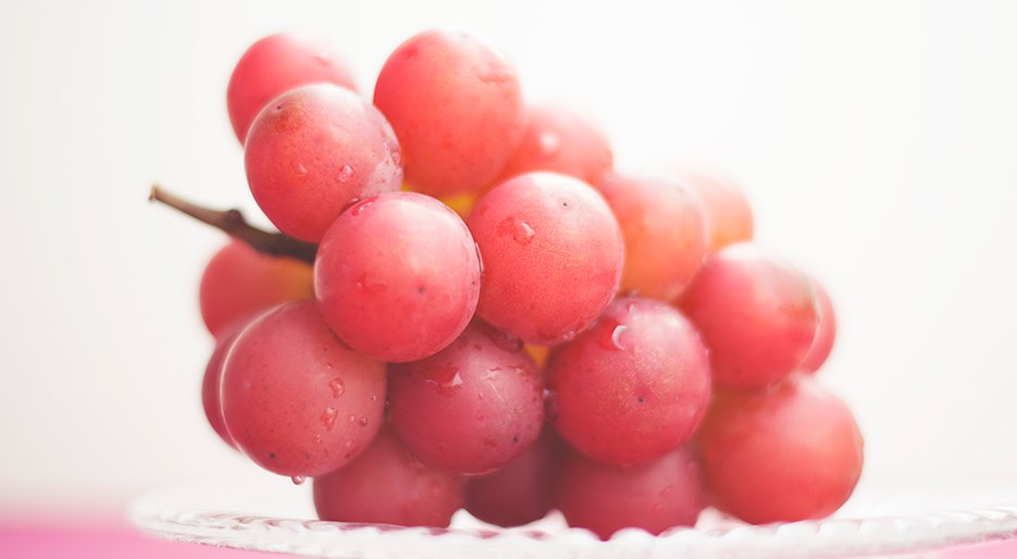 original_Ruby-Roman-Grapes-GettyImages.jpg