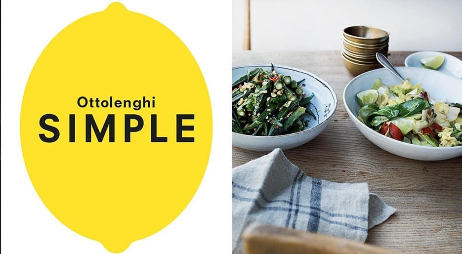 original_Simple-Ottolenghi.jpg