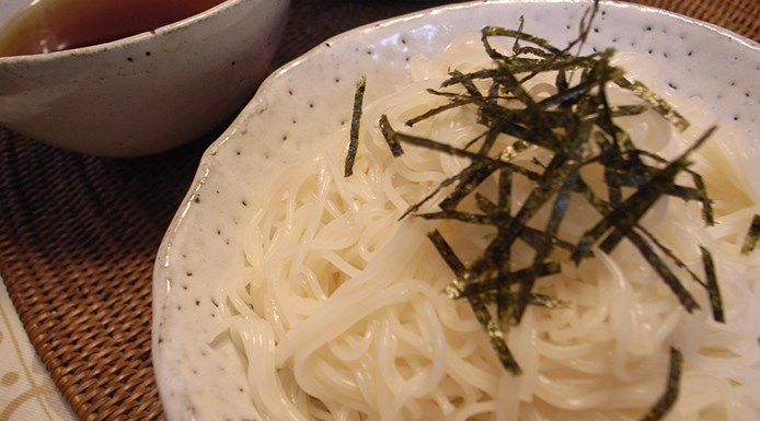 original_Somen-Noodles.jpg