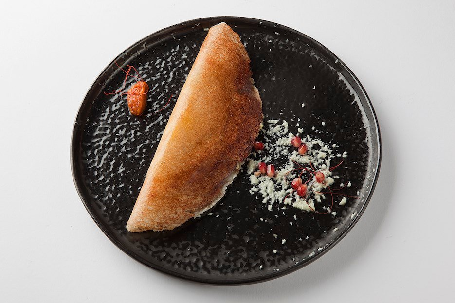Spica-Dosa-South India (2)