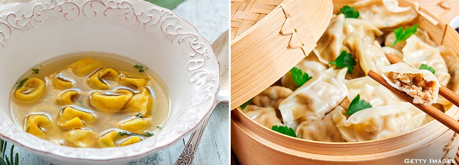 original_Tortellini-in-broth-Chinese-dumpling.jpg