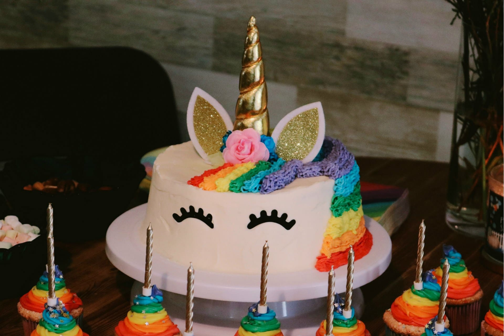 original_Unicorn-Cake.jpg