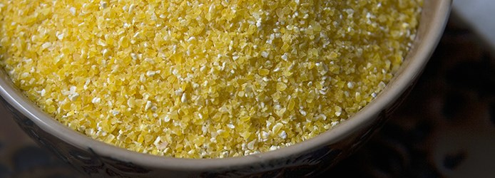 original_Yellow-Corn-flour-Polenta.jpg