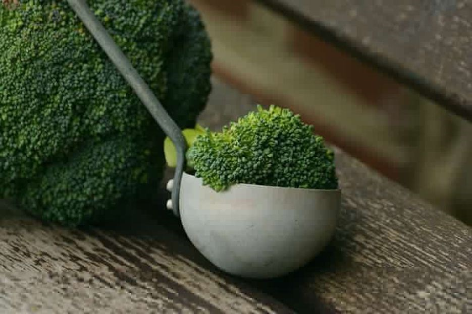 original_broccoli-pix.jpg